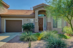 Photo of 14000 N 94th Street, Unit 1031, Scottsdale, AZ 85260 (MLS # 5869176)