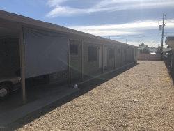 Photo of 825 E 5th Street, Unit B, Mesa, AZ 85203 (MLS # 5869213)