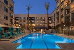 Photo of 5151 N 16th Street, Unit 3004, Phoenix, AZ 85016 (MLS # 5869222)