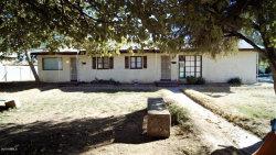 Photo of 1125 E Devonshire Avenue, Unit 6, Phoenix, AZ 85014 (MLS # 5869246)