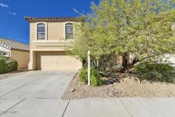 Photo of 2534 W Red Fox Road, Phoenix, AZ 85085 (MLS # 5869323)