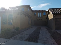 Photo of 3949 E Geronimo Street, Gilbert, AZ 85295 (MLS # 5869329)