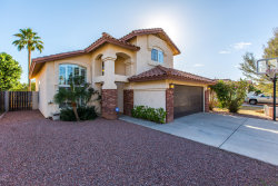 Photo of 1335 E Washington Avenue, Gilbert, AZ 85234 (MLS # 5869330)