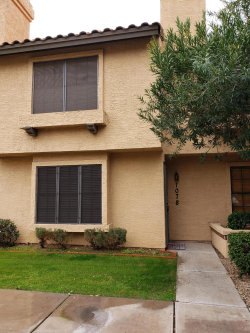 Photo of 5704 E Aire Libre Avenue, Unit 1078, Scottsdale, AZ 85254 (MLS # 5869392)
