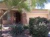 Photo of 41753 W Somerset Drive, Maricopa, AZ 85138 (MLS # 5869448)