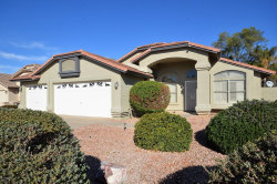 Photo of 1108 E Betsy Lane, Gilbert, AZ 85296 (MLS # 5869615)