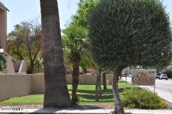 Photo of 1215 E Lemon Street, Unit 127, Tempe, AZ 85281 (MLS # 5869741)