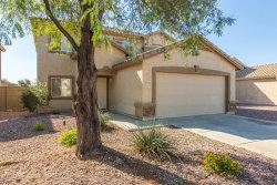 Photo of 11583 W Purdue Avenue, Youngtown, AZ 85363 (MLS # 5869866)