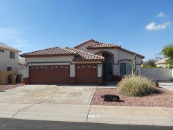 Photo of 2748 S 159th Avenue, Goodyear, AZ 85338 (MLS # 5869871)