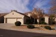 Photo of 320 W Roadrunner Drive, Chandler, AZ 85286 (MLS # 5869899)