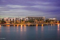 Photo of 1001 E Playa Del Norte Drive, Unit 4311, Tempe, AZ 85281 (MLS # 5869996)