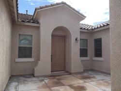 Photo of 3153 E Warbler Road, Gilbert, AZ 85297 (MLS # 5870062)