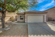 Photo of 10139 E Knowles Avenue, Mesa, AZ 85209 (MLS # 5870084)