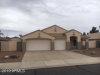 Photo of 5622 E Glade Avenue, Mesa, AZ 85206 (MLS # 5870107)