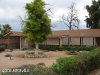 Photo of 7621 E Akron Street, Mesa, AZ 85207 (MLS # 5870125)