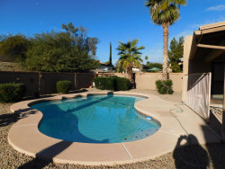 Photo of 14674 N Olympic Way, Fountain Hills, AZ 85268 (MLS # 5870233)
