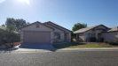 Photo of 14718 N 148th Avenue, Surprise, AZ 85379 (MLS # 5870318)