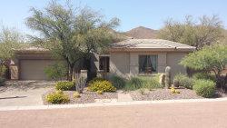 Photo of 2610 W Pumpkin Ridge Drive, Anthem, AZ 85086 (MLS # 5870390)