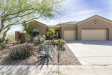 Photo of 40902 N Congressional Drive, Anthem, AZ 85086 (MLS # 5870431)