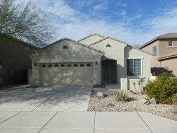 Photo of 6838 W Nadine Way, Peoria, AZ 85383 (MLS # 5870581)
