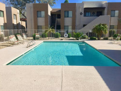 Photo of 1065 W 1st Street, Unit 202, Tempe, AZ 85281 (MLS # 5870585)