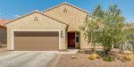 Photo of 2993 N Princeton Drive, Florence, AZ 85132 (MLS # 5870596)