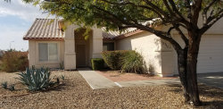 Photo of 12946 N 83rd Lane, Peoria, AZ 85381 (MLS # 5870617)