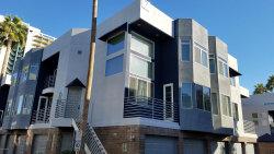 Photo of 3633 N 3rd Avenue, Unit 2055, Phoenix, AZ 85013 (MLS # 5870639)