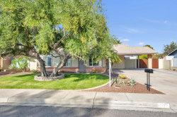Photo of 2152 E Claire Drive, Phoenix, AZ 85022 (MLS # 5870666)