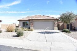 Photo of 18485 N Miller Way, Maricopa, AZ 85139 (MLS # 5870912)
