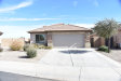 Photo of 18485 N Miller Way, Maricopa, AZ 85139 (MLS # 5870912)