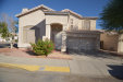 Photo of 1932 N Mesa Drive, Unit 28, Mesa, AZ 85201 (MLS # 5870972)