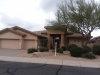 Photo of 7928 E Quill Lane, Scottsdale, AZ 85255 (MLS # 5871027)