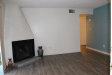 Photo of 3002 N 70th Street, Unit 145, Scottsdale, AZ 85251 (MLS # 5871069)