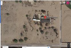 Photo of 3474 E Mews Road, Queen Creek, AZ 85142 (MLS # 5871124)