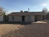 Photo of 925 E Henry Street, Tempe, AZ 85281 (MLS # 5871193)