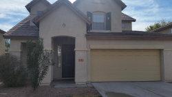 Photo of 1483 E Mia Lane, Gilbert, AZ 85298 (MLS # 5871380)