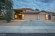 Photo of 30023 N 47th Street, Cave Creek, AZ 85331 (MLS # 5871524)