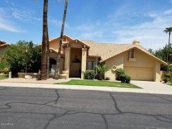 Photo of 9274 E Corrine Drive, Scottsdale, AZ 85260 (MLS # 5871733)