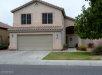 Photo of 7396 W Tonopah Drive, Glendale, AZ 85308 (MLS # 5871775)