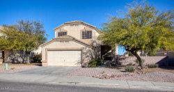Photo of 2390 W Allens Peak Drive, Queen Creek, AZ 85142 (MLS # 5871832)