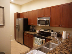 Photo of 11640 N Tatum Boulevard, Unit 1036, Phoenix, AZ 85028 (MLS # 5871892)
