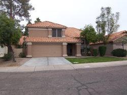 Photo of 2306 E Millbrae Court, Gilbert, AZ 85234 (MLS # 5872004)