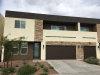 Photo of 2000 N 36th Street, Unit 33, Phoenix, AZ 85008 (MLS # 5873249)