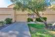 Photo of 9705 E Mountain View Road, Unit 1048, Scottsdale, AZ 85258 (MLS # 5873344)
