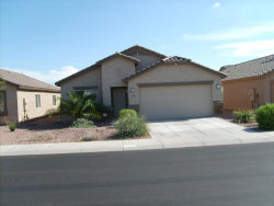 Photo of 11605 W Cinnabar Avenue, Youngtown, AZ 85363 (MLS # 5873539)