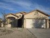 Photo of 45120 W Gavilan Drive, Maricopa, AZ 85139 (MLS # 5874387)