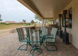 Tiny photo for 24214 S Lakeway Circle NW, Sun Lakes, AZ 85248 (MLS # 5875166)