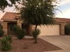 Photo of 117 E Valley View Drive, Phoenix, AZ 85042 (MLS # 5875283)
