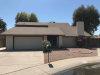 Photo of 14228 N 45th Avenue, Glendale, AZ 85306 (MLS # 5875456)